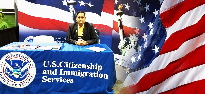 how to get study visa for usa