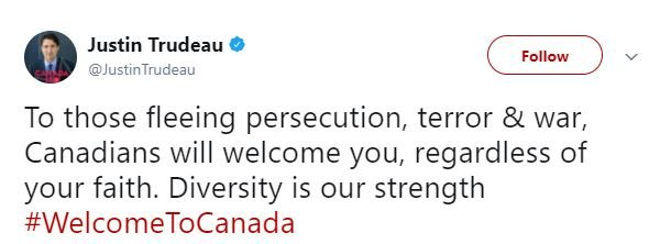 justin-trudeau-syrian-refugees-2