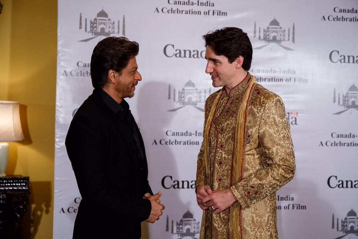 welcome-justin-trudeau-india-11