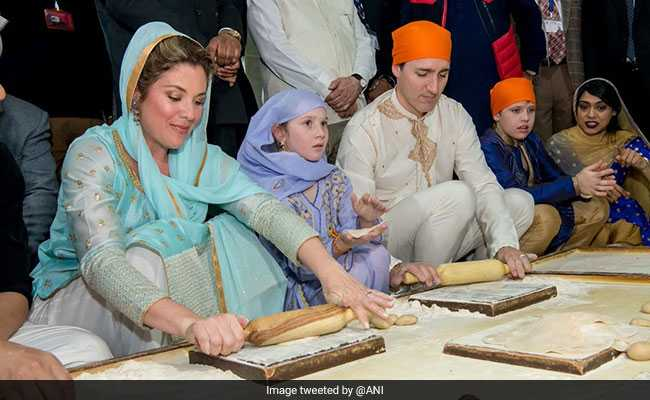 welcome-justin-trudeau-india-5