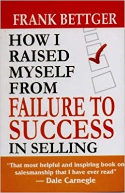failure-to-success-in-selling